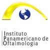 Instituto Panamericano de Oftalmologia